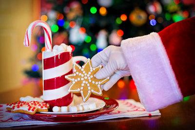 candy-celebration-festive