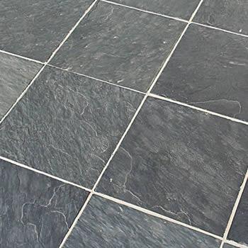 Stone Tiles Sandstone Rivens Stone Cladding Granite Tiles Quartzite Cladding Clarens Natural Stone